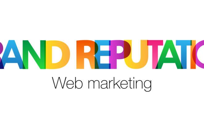 marketing-social-media-vendere-su-instagram-parma